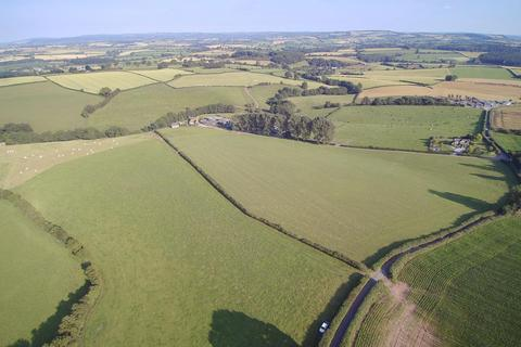 Farm for sale - St. Weonards, Hereford