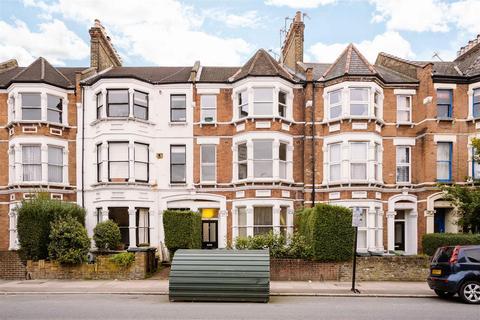 2 bedroom flat to rent - Stapleton Hall Road, Stroud Green
