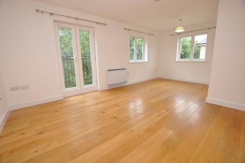 2 bedroom apartment to rent - Goodier Road, Chelmsford, Chelmsford, CM1