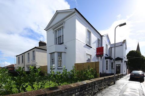 1 bedroom duplex to rent - Cowbridge Road East, Canton