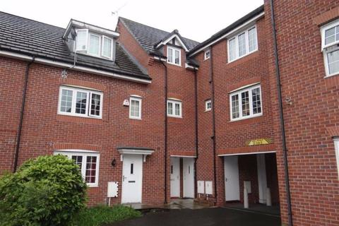 1 bedroom flat for sale - Brentwood Grove, Leigh