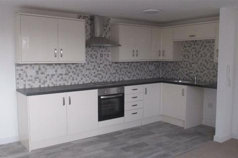 2 bedroom flat to rent - Kings Street, Dudley