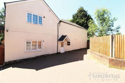 1 bedroom flat to rent - One Bed Flat! Avenue Road, Available Now!
