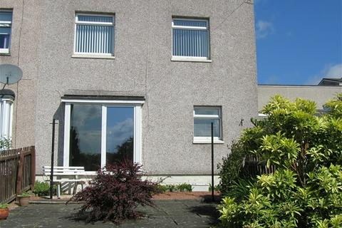 3 bedroom property for sale - Marina Road, Bathgate, Bathgate