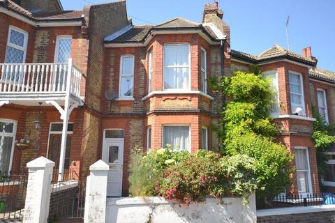 3 bedroom terraced house for sale - Wrotham Road, Broadstairs, Kent