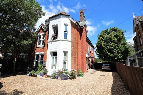 2 bedroom apartment for sale - Nelson Road, Bournemouth, BH4