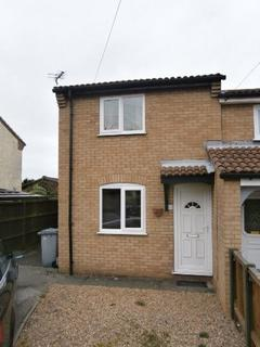 1 bedroom house to rent - Carlton, NG4, Nottingham - P3761