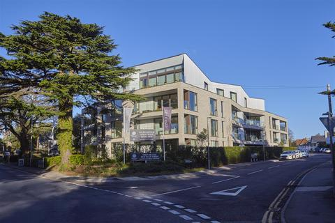 2 bedroom apartment for sale - Flaghead Road, Canford Cliffs, Poole