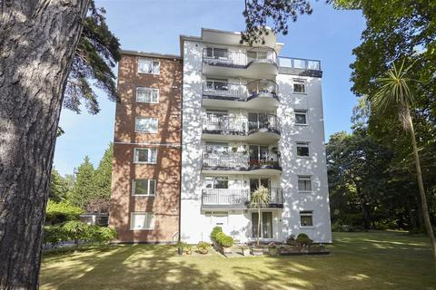 3 bedroom apartment for sale - The Avenue, Poole