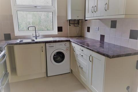 2 bedroom apartment to rent - Shrublands Court Tunbridge Wells Kent
