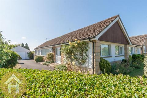 4 bedroom detached bungalow for sale - Chestnut Springs, Lydiard Millicent SN5 3