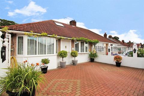 2 bedroom bungalow for sale - Wenvoe Avenue, Bexleyheath