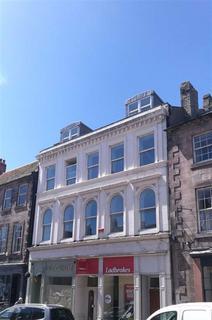 3 bedroom apartment for sale - Hide Hill, Berwick Upon Tweed, TD15