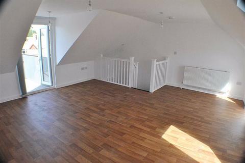 2 bedroom maisonette to rent - New Cheltenham Road, Kingswood, Bristol