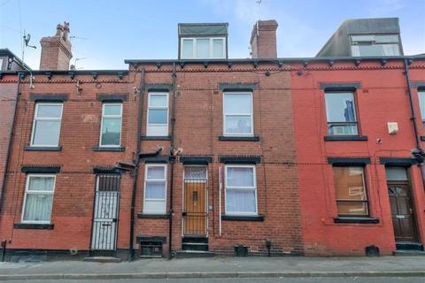 2 bedroom terraced house to rent - Greenock Terrace, Leeds, West Yorkshire, LS12