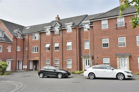 2 bedroom apartment for sale - Brentwood Grove, Leigh