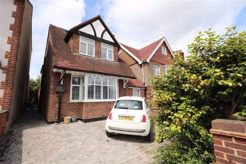 4 bedroom detached house for sale - Rosebery Avenue, Leighton Buzzard