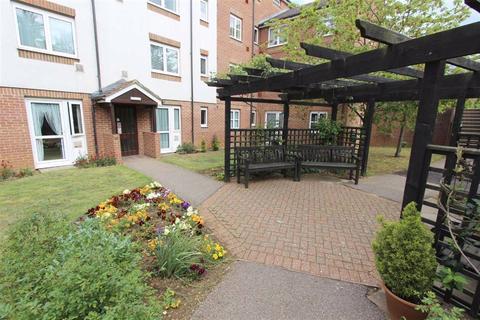 1 bedroom retirement property for sale - Hamilton Court, Leighton Buzzard