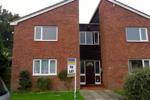 1 bedroom apartment to rent - 12 Hedgerow Court, Hull, East Riding Of Yorkshire