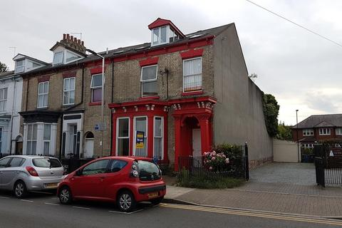 Property for sale - 193 Coltman Street, Hull, East Yorkshire, HU3