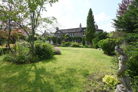 5 bedroom detached house for sale - Eversleigh Rise, Darley Bridge, Matlock