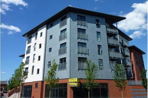 1 bedroom apartment for sale - Pulse Apartments, 50 Manchester Street, Manchester