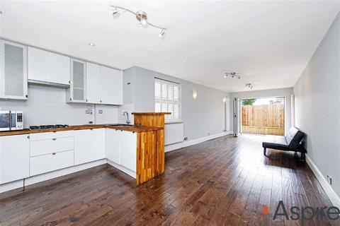2 bedroom flat for sale - Westcote Road, Streatham, London
