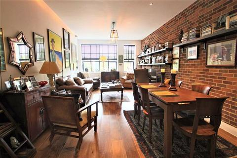 2 bedroom flat for sale - Grenville Place, Mill Hill, London