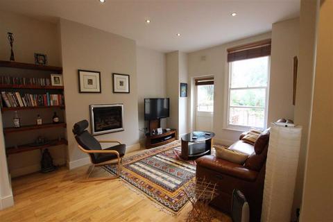 2 bedroom flat for sale - Woodside Lane, Woodside Park, London