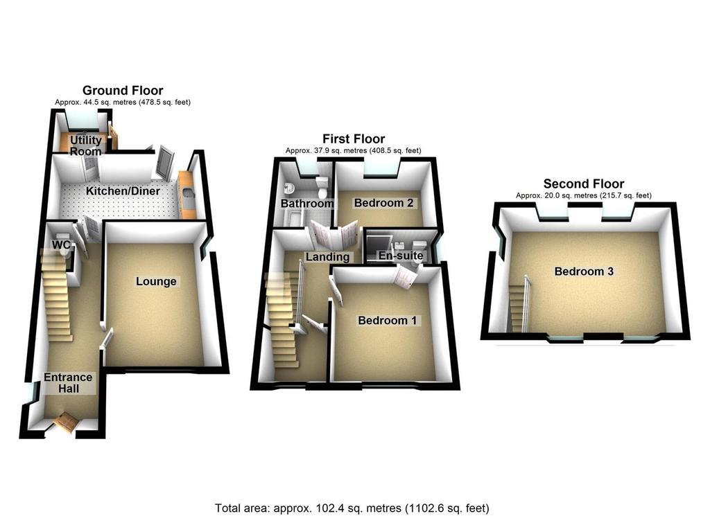 Floorplan: Plot 4 colin road.jpg