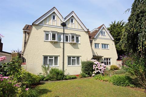 2 bedroom ground floor flat for sale - Dyke Road, Hove