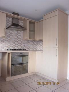 3 bedroom terraced house to rent - 29 Swale Road, Brough, HU15 1GG