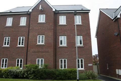 1 bedroom flat to rent - Chaise Meadow, Warrington
