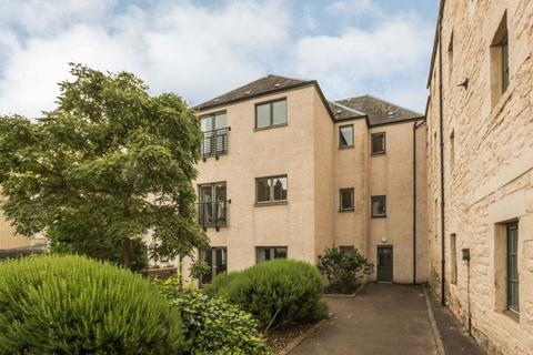 2 bedroom flat to rent - GREAT JUNCTION STREET, LEITH, EH6 5LD