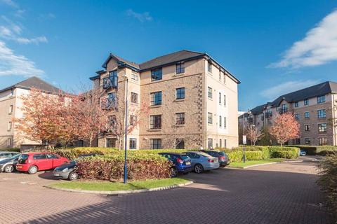 2 bedroom flat to rent - RUSSELL GARDENS, ROSEBURN, EH12 5PP