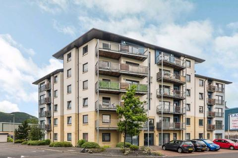 2 bedroom flat to rent - PEFFER BANK, PEFFERMILL, EH16 4FG