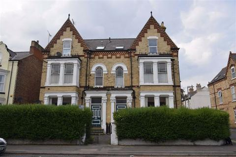 1 bedroom flat for sale - Trinity Road, Bridlington, East Yorkshire, YO15
