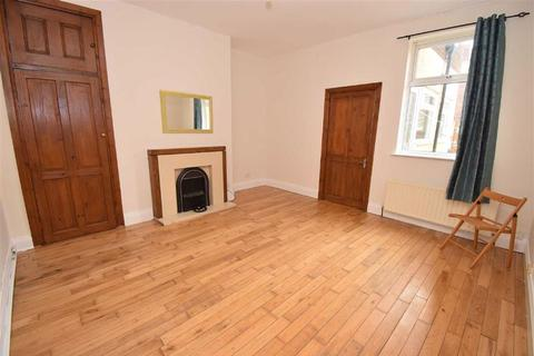 1 bedroom flat to rent - Lemon Street, South Shields