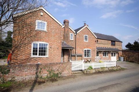 4 bedroom cottage for sale - Rosemary Lane, Rossett, Rossett