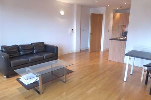 2 bedroom flat to rent - Lake House, 66 Ellesmere Street, Castlefield