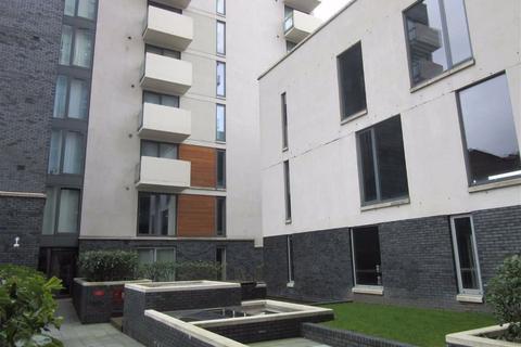 1 bedroom flat to rent - Spectrum, Block 11, Salford