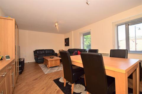 3 bedroom apartment for sale - Low Street, City Centre, Sunderland