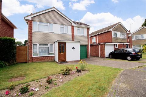 3 bedroom detached house for sale - Horsham