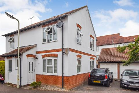 2 bedroom apartment for sale - Cornish Grove, South Woodham Ferrers