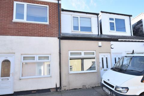 2 bedroom cottage to rent - Thomas Street, Ryhope, Sunderland