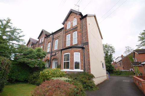 1 bedroom flat to rent - Sunnyside Court, Manchester, M20