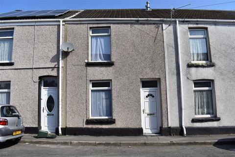 3 bedroom terraced house for sale - Pegler Street, Brynhyfryd, Brynhyfryd Swansea