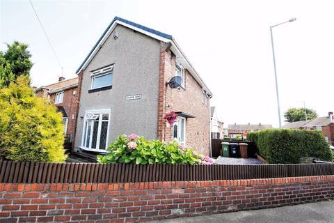 3 bedroom semi-detached house for sale - Antwerp Road, Farringdon, Sunderland, SR3