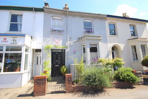 3 bedroom terraced house for sale - Gloucester Road, Near Train Station, Cheltenham, GL51