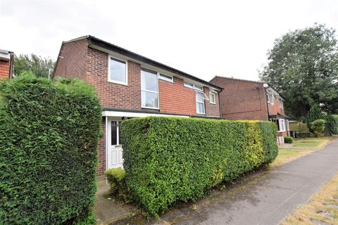 3 bedroom semi-detached house for sale - Carters Rise, Calcot, Reading
